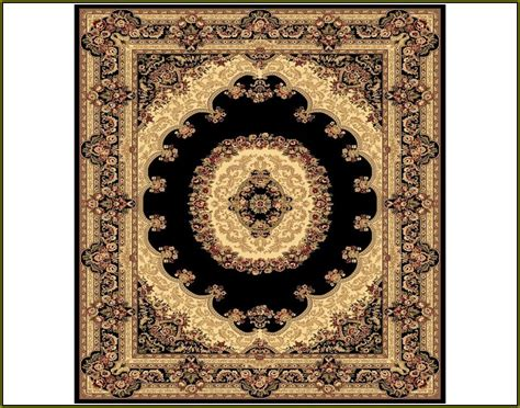 Lowes Large Area Rugs by Lowes Rugs Clearance Rugs Ideas