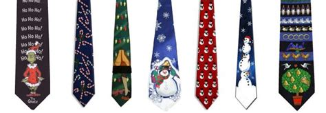 funny christmas ties with lights keeping it simple kisbyto national tie month update 2012
