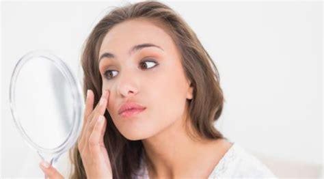 Spons Pembersih Muka Or Badan 10 tips cara mencegah jerawat muncul di wajah
