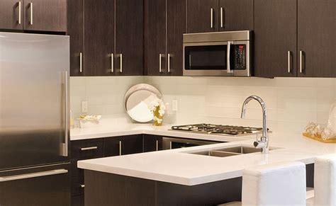 harmonious hues balance purr white 4 215 12 glass backsplash glass tile kitchen backsplash