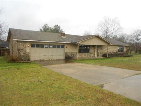 houses for sale in conway ar conway arkansas reo homes foreclosures in conway arkansas search for reo