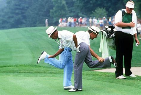 chi chi rodriguez golf swing 544 best golf humor images on pinterest