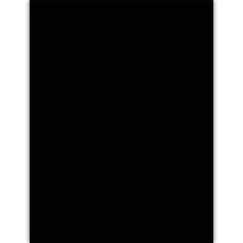 5 11 Black Cover Black black 80lb 8 5x11 vellum mohawk via vellum cover 250