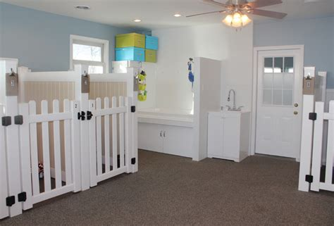 boarding kennels for dogs luxury boarding kennels quotes