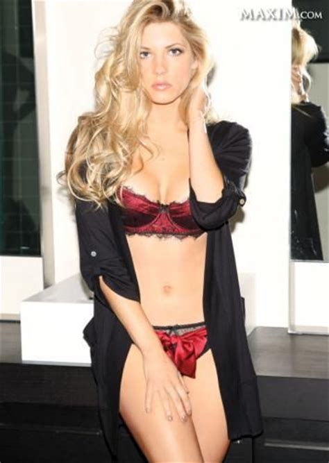 katheryn winnick lingerie photoshoot for maxim dec 2010 77 best images about katheryn winnick on pinterest