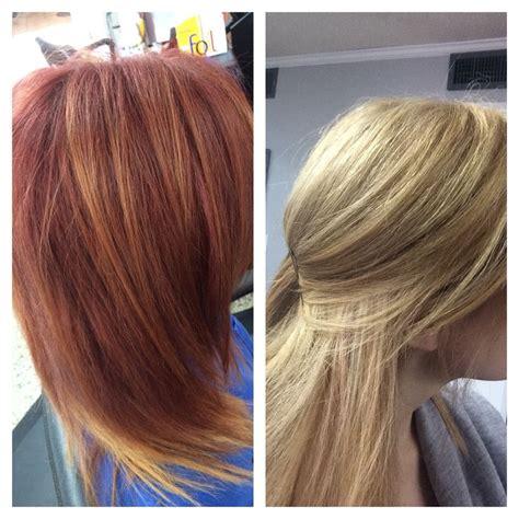 olaplex on pinterest color correction platinum blonde and fuller h 17 best images about olaplex on pinterest highlights