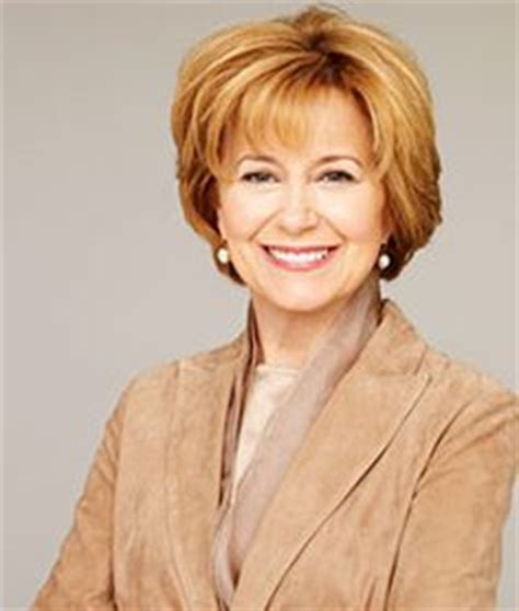 jane pauley hairstyle how to cut superb jane fonda hairstyle exactly inexpensive article