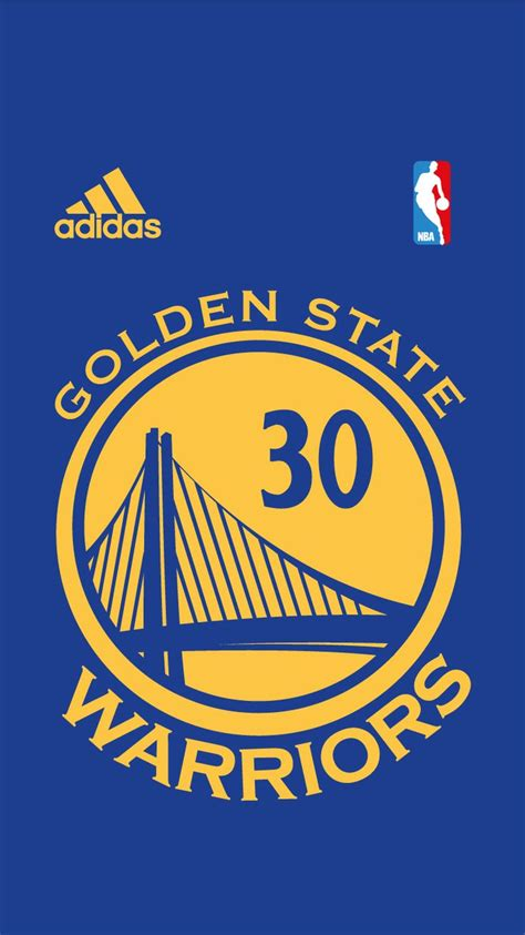 wallpaper iphone nba nba wallpapers for iphone 73 wallpapers hd wallpapers