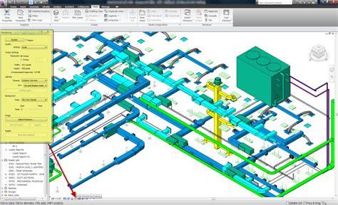 tutorial revit mep 2015 pdf autodesk revit mep 2015 training videos for mechanical and