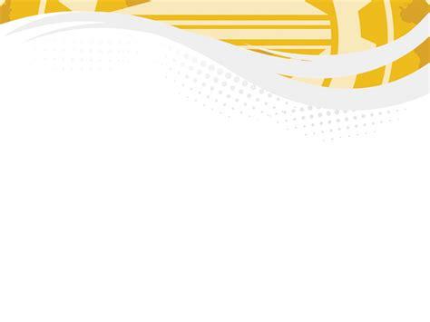 golden powerpoint themes suitcase golden texture powerpoint templates arts
