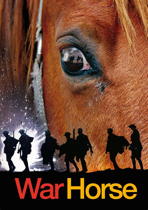 war horse war horse runs in repertoire in the national theatre s