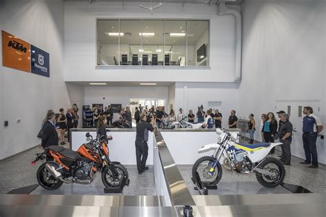 Husqvarna Motorcycles Dealers Canada by Ktm Canada Dealers Motorrad Bild Idee
