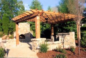 Outdoor Pergolas And Gazebos by Custom Pergolas Denver Custom Pergola Gazebo Design