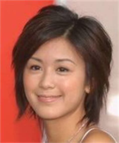 hong kong actress tang ning hong kong cinemagic leila tong ling