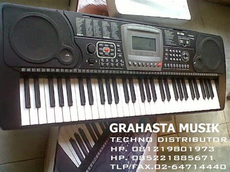 Keyboard Techno T9700 keyboard techno distributor grahasta musik keyboard techno t9880i t9800i t9700 g2 grahasta
