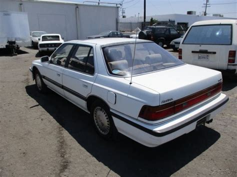 service manual how to check freon 1990 acura legend service manual how to check freon 1990 service manual electronic stability control 1990 acura legend navigation system service