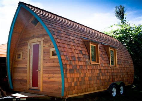 where to buy tiny houses buy a tiny house on wheels is the new off grid a guide to tiny houses