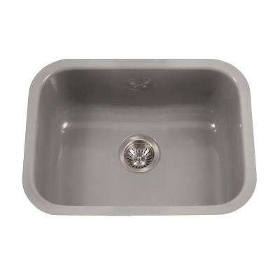 Slate Kitchen Sink Slate Kitchen Sinks Kitchen The Home Depot