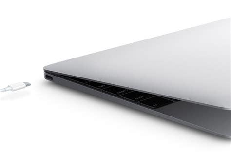 Apple Macbook Mnyf2 Space Grey macbook 12 inch 2017 mnyf2