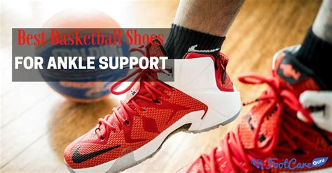 how to take care of your basketball shoes best basketball shoes archives take care of your
