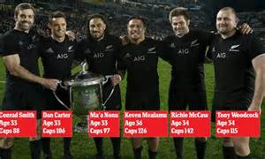new still leads team on new zealand rugby world cup 2015 preview all still