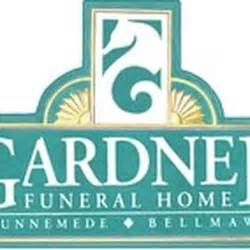 gardner funeral home funeral services cemeteries