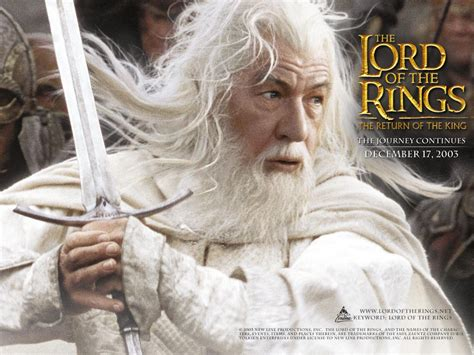 film cerita nabi isa my corner konspirasi film lord of the ring