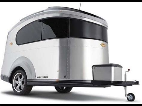 airstream basec 2007 1000 images about cing trailers on cargo