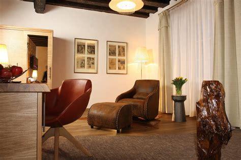 Moderne Duschen 2553 by Startseite Altstadt Hotel Passau