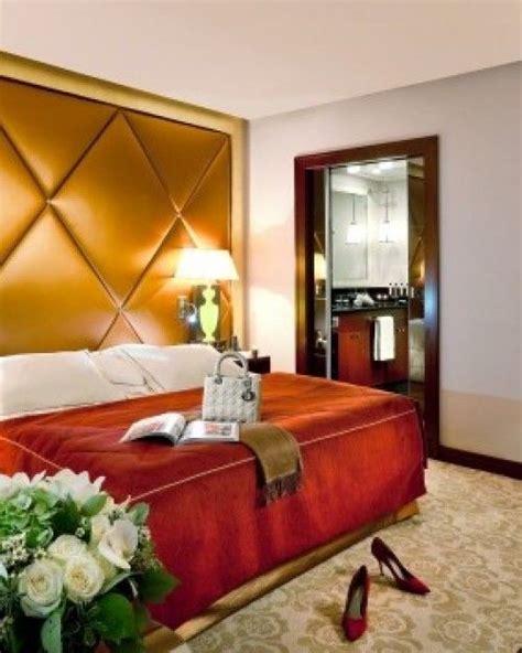hotel barriere le fouquets paris france  images
