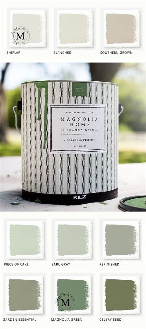 25 best ideas about magnolia paint on furniture paint colors interior paint