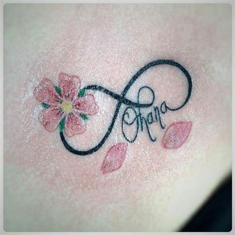 ohana tattoos hawaii is one 12 best stitch images on stitch