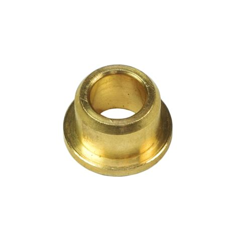 Golden Companion brass bushing for the golden technologies companion ii