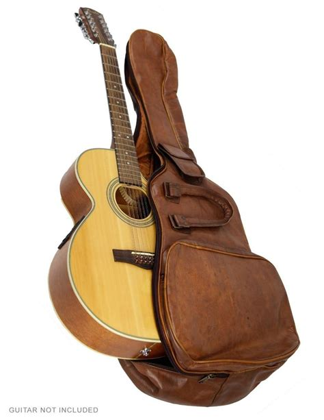 The Guitar Bag by 17 Best Ideas About Guitar On Jewelry