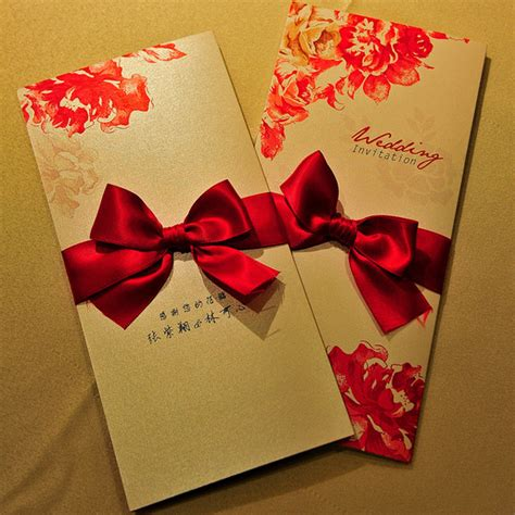 30 wonderful unique design of invitation cards