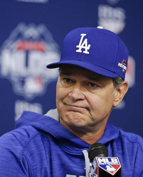 Dan Mattingly by Don Mattingly Opens Up A Tad On Marlins And Yasiel Puig