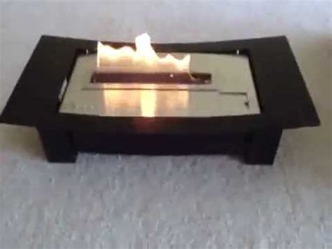 bruciatore pellet per camino bruciatore a bioetanolo per camini esistenti a legna