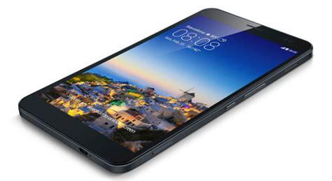 Apple 10 Inch Murah ponsel layar 5 5 inch murah dan berkualitas tinggi harga