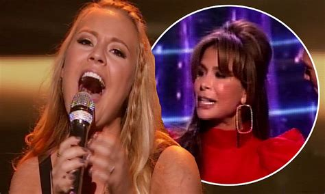 Drops Dolly But Not Nick by American Idol Dolly Parton Encourages Janelle Arthur