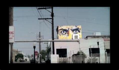 imagenes ojos furiosos ojos furiosos descargar fotos gratis