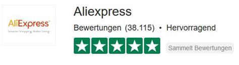 aliexpress zoll deutschland aliexpress 06 2018 erfahrungen zoll wie gut ist der