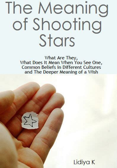 what does the star tattoo mean best 25 shooting meaning ideas on pied
