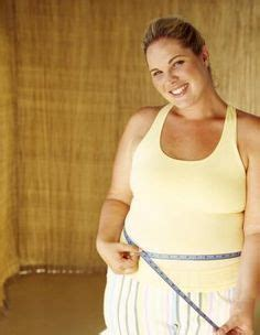 rid  mothers apron belly pannus fitness diet health fitness health nutrition