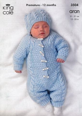 king cole free knitting patterns buy king cole knitting patterns deramores