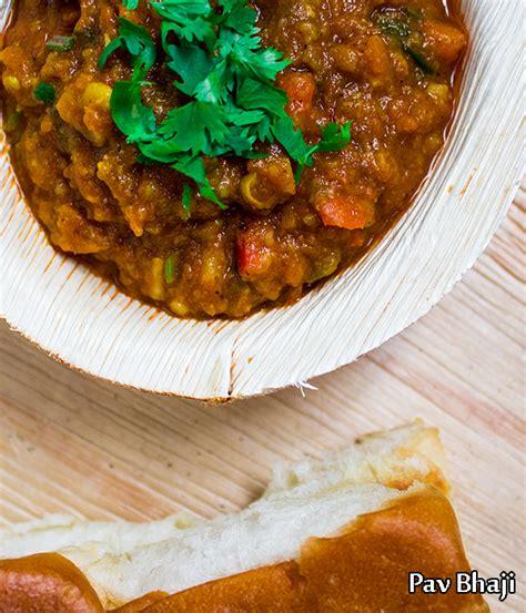 pav bhaji recipie pav bhaji recipe how to make mumbai style pav bhaji