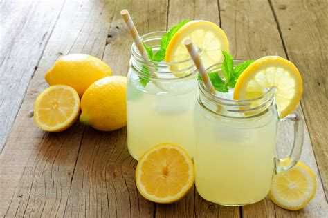 Small House Builders by Quick Blend Paleo Homemade Lemonade Recipe Recipe This
