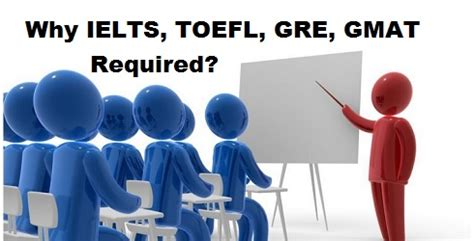 Is Toefl Required For Mba In Us by Gmat Score Required In Top B Schools Cut Marks