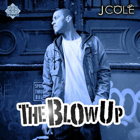 j cole mp3 j cole j cole blow up free mp3 download free download