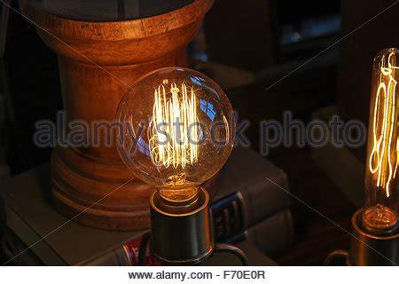 lighting stores in atlanta ga light bulbs from an antique store in atlanta ga stock
