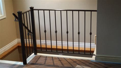 decorative kitchen cabinets decorative cabinet furniture decorative railing above kitchen cabinets railing stairs